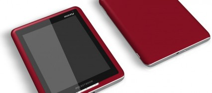 Tablette Tactile PocketBook IQ
