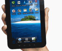 samsung-galaxy-tab-android-2.2-phone