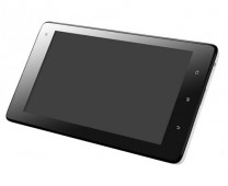 tablette-tactile-android-huawei-s7