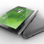 Promo sur l'Acer Iconia Tab A500 : 30€ de réduction