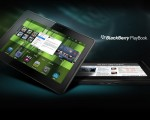 Blackberry RIM Playbook