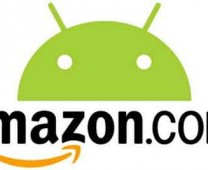 Amazon_Android_Tablet