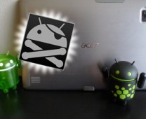 Tutoriel pour rooter l'Acer Iconia Tab A500