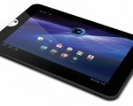 Tablette Toshiba Thrive