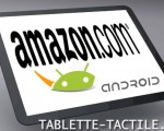 amazon-tablet-tablette-tactile.net