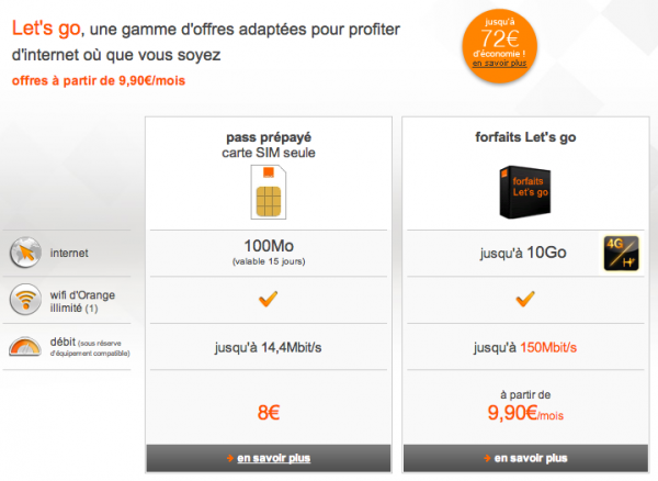 orange-forfait-tablette