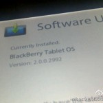 blackberry playbook 2 - 1