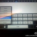 blackberry playbook 2 - 4