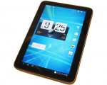 Une tablette HTC JetStream à 700€... Ca vous dit ?