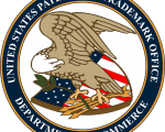 United State Patent and Trademark Office