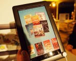 barnes-noble-nook-color