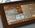 L'Android Market porté sur l'Amazon Kindle Fire