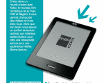 Kobo by Fnac