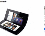 tablet-sonyP-disponible