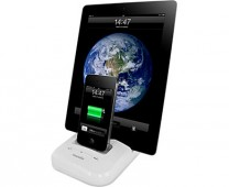 Novodio-Twindock-charger-Tablette-tactile.net