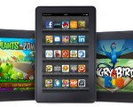 Amazon-Apps-Kindle-FIre