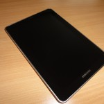 Test-Samsung-Galaxy-tab-77-Edition-tablette-tactilenet-DSC01761