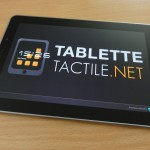 Test-Samsung-Galaxy-tab-77-Edition-tablette-tactilenet-DSC01764