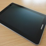 Test-Samsung-Galaxy-tab-77-Edition-tablette-tactilenet-DSC01768