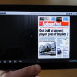 Test-Samsung-Galaxy-tab-77-Edition-tablette-tactilenet-DSC01786