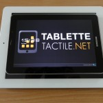 Test-Samsung-Galaxy-tab-77-Edition-tablette-tactilenet-DSC01789