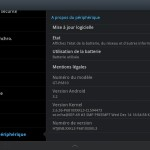 Test-Samsung-Galaxy-tab-77-Edition-tablette-tactilenet-capture_02