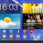 Test-Samsung-Galaxy-tab-77-Edition-tablette-tactilenet-capture_03