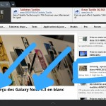 Test-Samsung-Galaxy-tab-77-Edition-tablette-tactilenet-capture_17