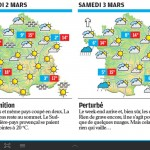 Test-Samsung-Galaxy-tab-77-Edition-tablette-tactilenet-capture_29