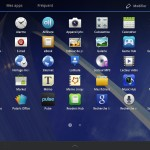 Test-Samsung-Galaxy-tab-77-Edition-tablette-tactilenet-capture_31