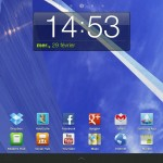 Test-Samsung-Galaxy-tab-77-Edition-tablette-tactilenet-capture_39