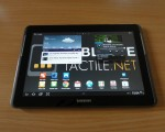 Test-Samsung-Galaxy-Tab-2-101-tablette-tactile-DSC02194