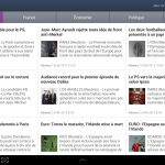 Test-Samsung-Galaxy-Tab-2-70-tablette-tactile-2012-06-16 11.27.14