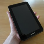 Test-Samsung-Galaxy-Tab-2-70-tablette-tactile-DSC02151