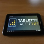 Test-Samsung-Galaxy-Tab-2-70-tablette-tactile-DSC02154