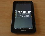 Test-Samsung-Galaxy-Tab-2-70-tablette-tactile-DSC02166