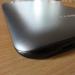 Test-Samsung-Galaxy-Tab-2-70-tablette-tactile-DSC02186