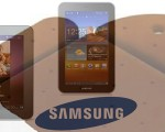 samsung-galaxy-tab-android-ice-cream-sandwich