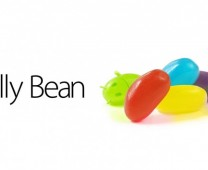 android-jelly-bean-4.1-image-10-630x354