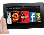 Amazon Kindle Fire 7 HD