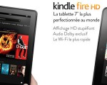 amazon-kindle-fire-&-kindle-fire-HD