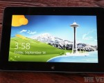 dell latitude 10 - photo 2