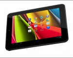 archos_80cobalt_Side_slide_2