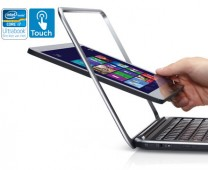 dell-xps12