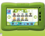 Tablette Tactile Gulli