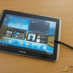 test-tablette-tactile-net-Samsung-Galaxy-Note-101- (1)
