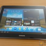 test-tablette-tactile-net-Samsung-Galaxy-Note-101- (12)