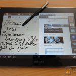 test-tablette-tactile-net-Samsung-Galaxy-Note-101- (13)