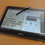 test-tablette-tactile-net-Samsung-Galaxy-Note-101- (14)