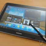 test-tablette-tactile-net-Samsung-Galaxy-Note-101- (2)